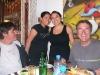 Mittagspause auf dem Weg von Arica zur bolivianischen Grenze