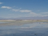 Salar de San Pedro de Atacama