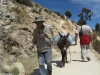 Rundgang auf der Isla del Sol